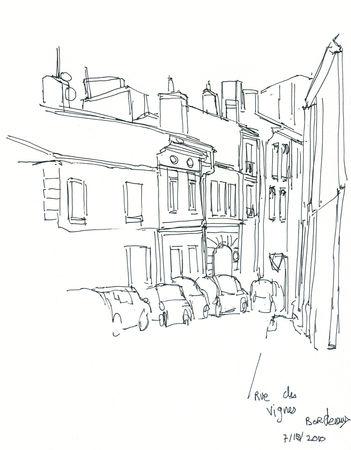 rue_des_vignes