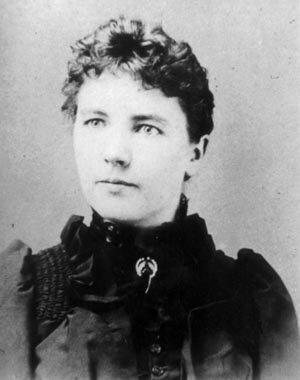 photo-2-Laura_Ingalls_Wilder