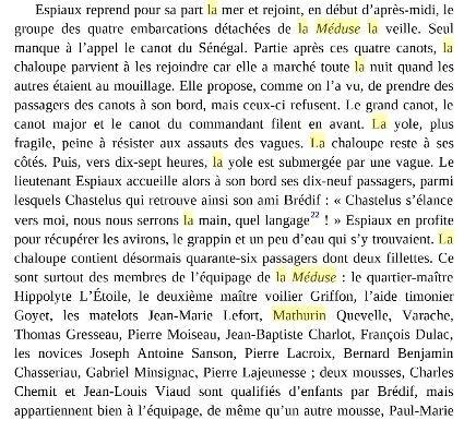 Jacques Ollivier Boudon_2