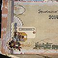 Souvenir 2014...
