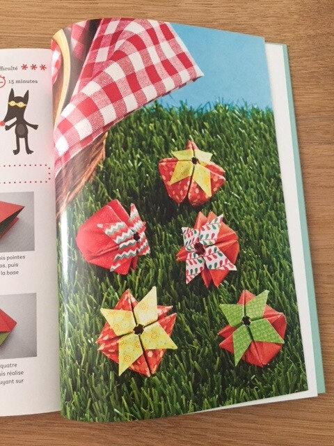 petites crea faciles origami 6
