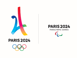 logo jo paris
