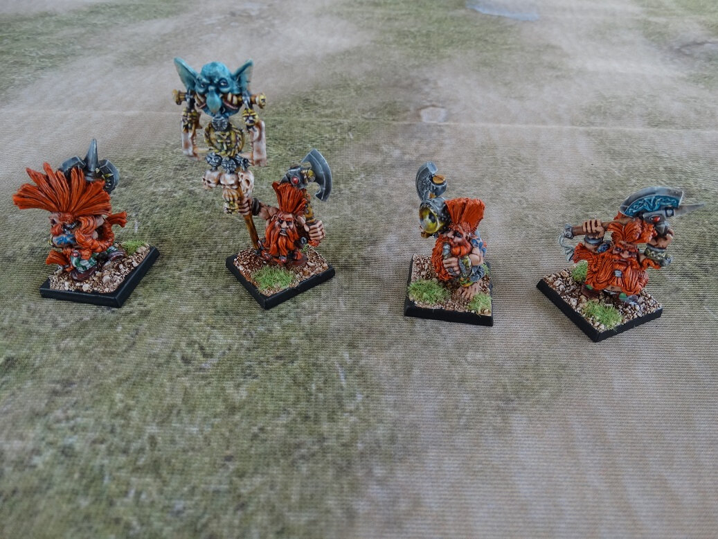 [KOW] les figs d'icarius - Page 2 127174876_o