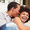 Rituelle maintenir votre femme ou mari