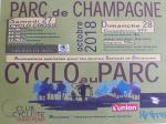 cyclo et 3h vtt