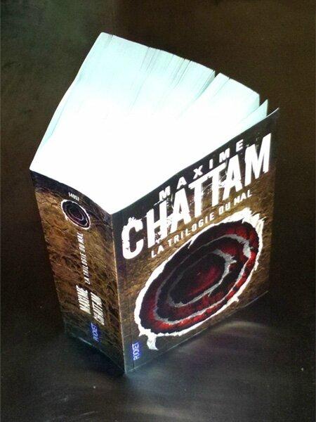 chattam_trilogie_pocket