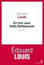 Louis_En finir avec Eddy Bellegueule