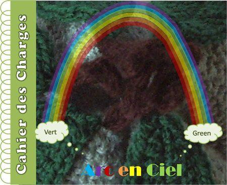 SC143 CDC vert