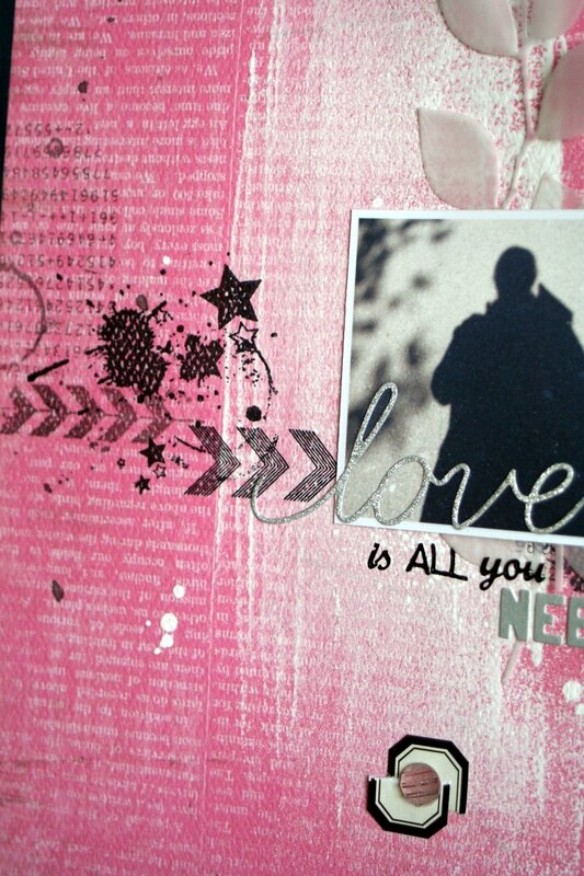 Love is all you need_détail1