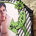ET UN JOUR UNE FEMME (14) 2009