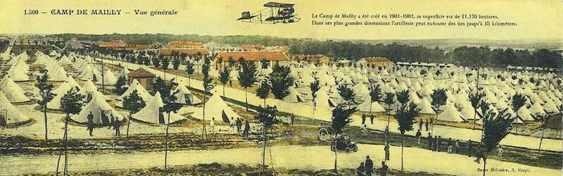 MAILLY_CAMP_