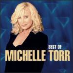Michelle torr