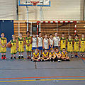 17-11-25 U9G à Varennes (6)