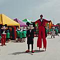 Animation pour enfants a casablanca et mohammedia 06 60 21 21 90