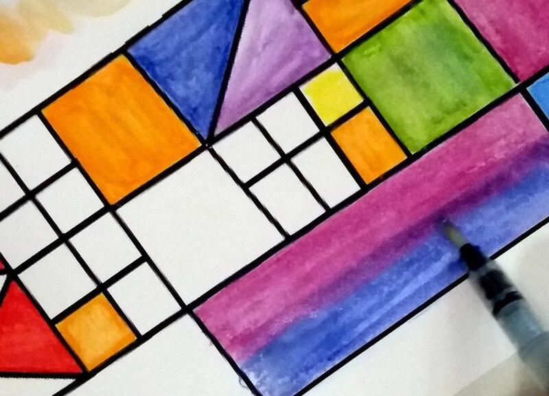 28-Les 4 OP-Un château avec Klee (13)
