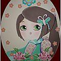 Himeka (belle princesse)