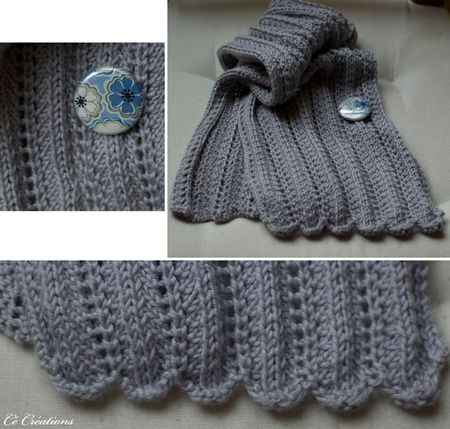 tricot_13_4