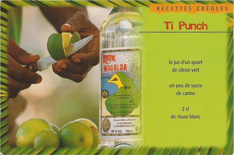 carte postale recette (298)