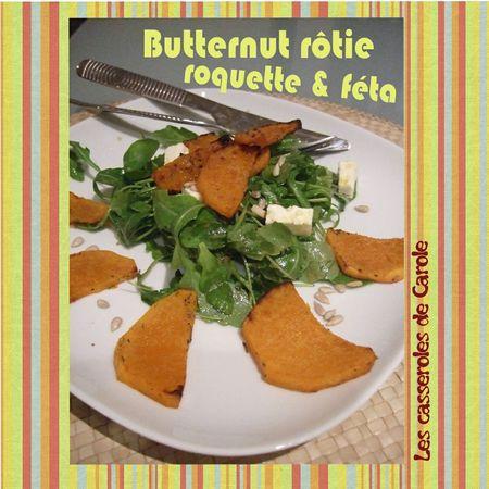 Butternut_r_tie_au_romarin_roquette___f_ta__srap_