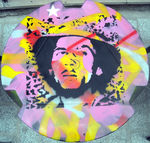 BobMarleyTable002