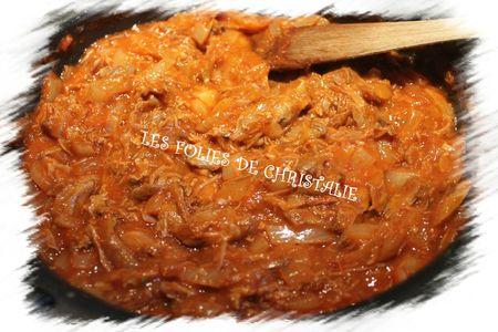 Lasagnes canard 4