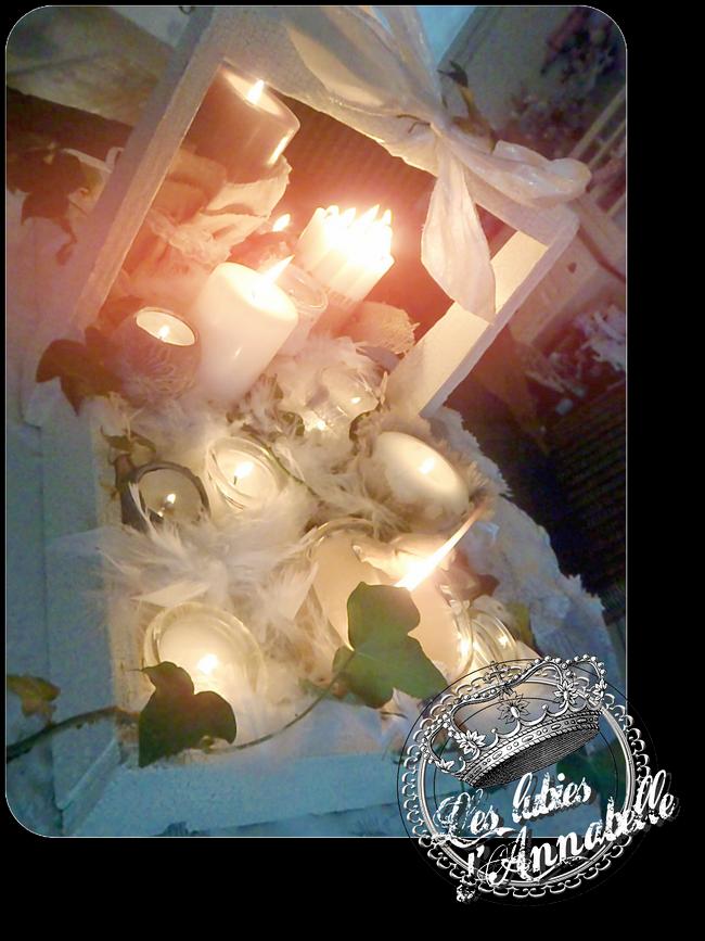 bougies_centre_de_table__Copier_