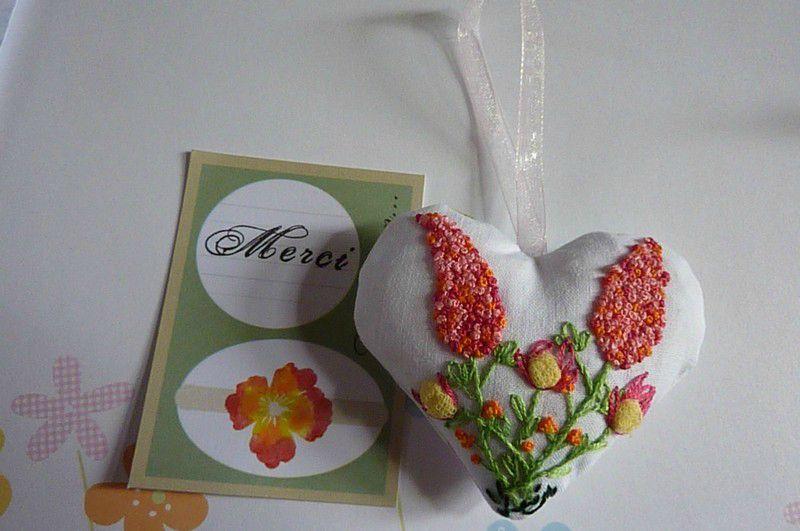 cadeau Magali (2)