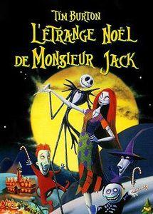 l_etrange_noel_de_monsieur_jack[1]
