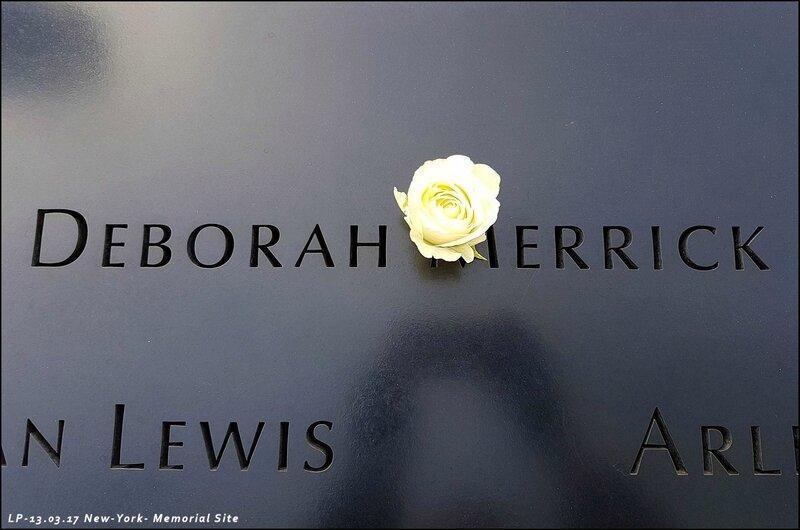 15-NY-5-9-11-Memorial Site-13