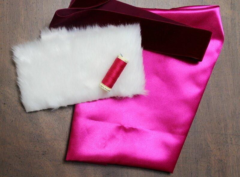 d2-materiel-couture-bonnet-anna