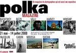 expo_polka_galerie_web510