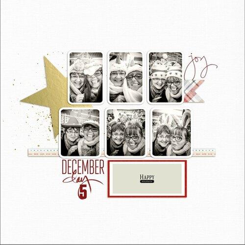 december-day-5