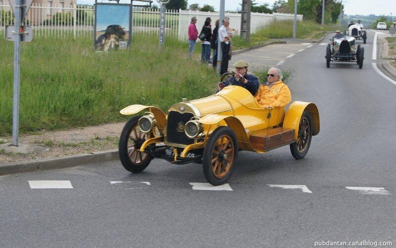 105-Rolland Pilain B 1908-Fr