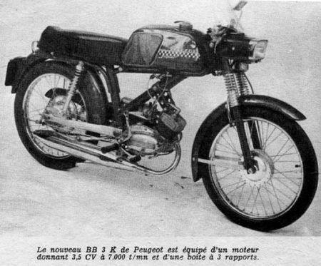 PeugeotBB3K_Oct64