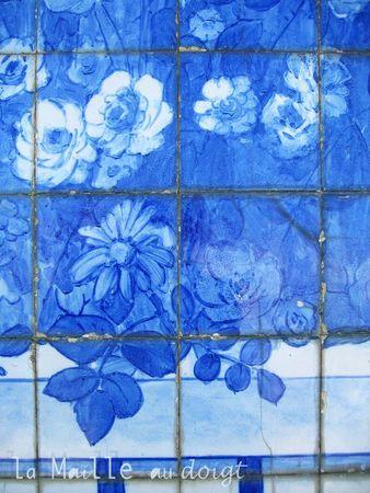 azuleros roses 1