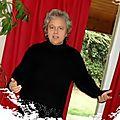 Sylvie joubert, une sociologue de l'ovniologie