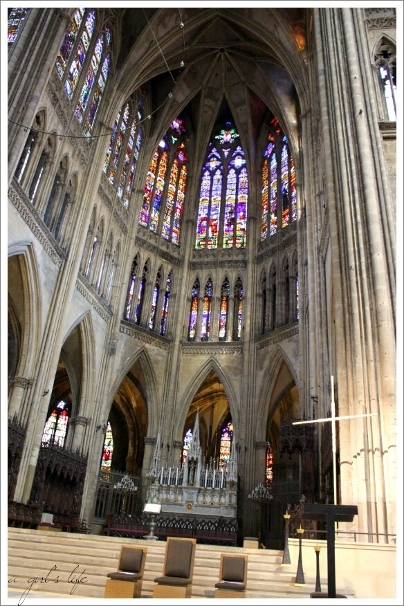 metz cathedrale 3