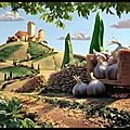 carl warner foodscapes 1