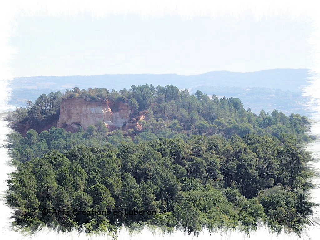 Roussillon_036