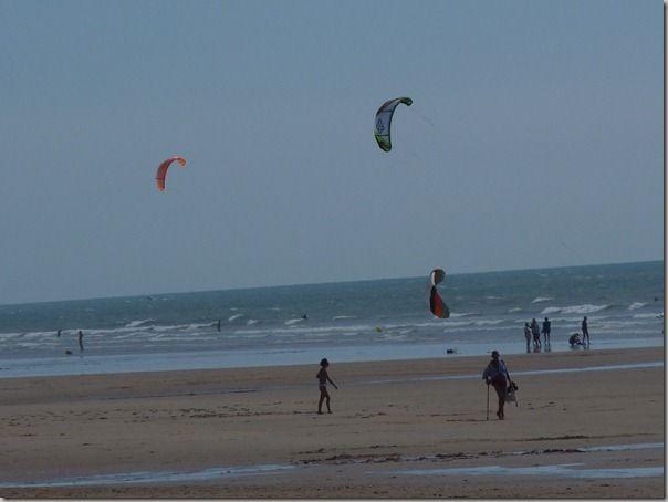 Vendée-08.2012 040