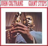 giant_steps