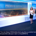 celinemoncel08.2016_01_18_premiereditionBFMTV