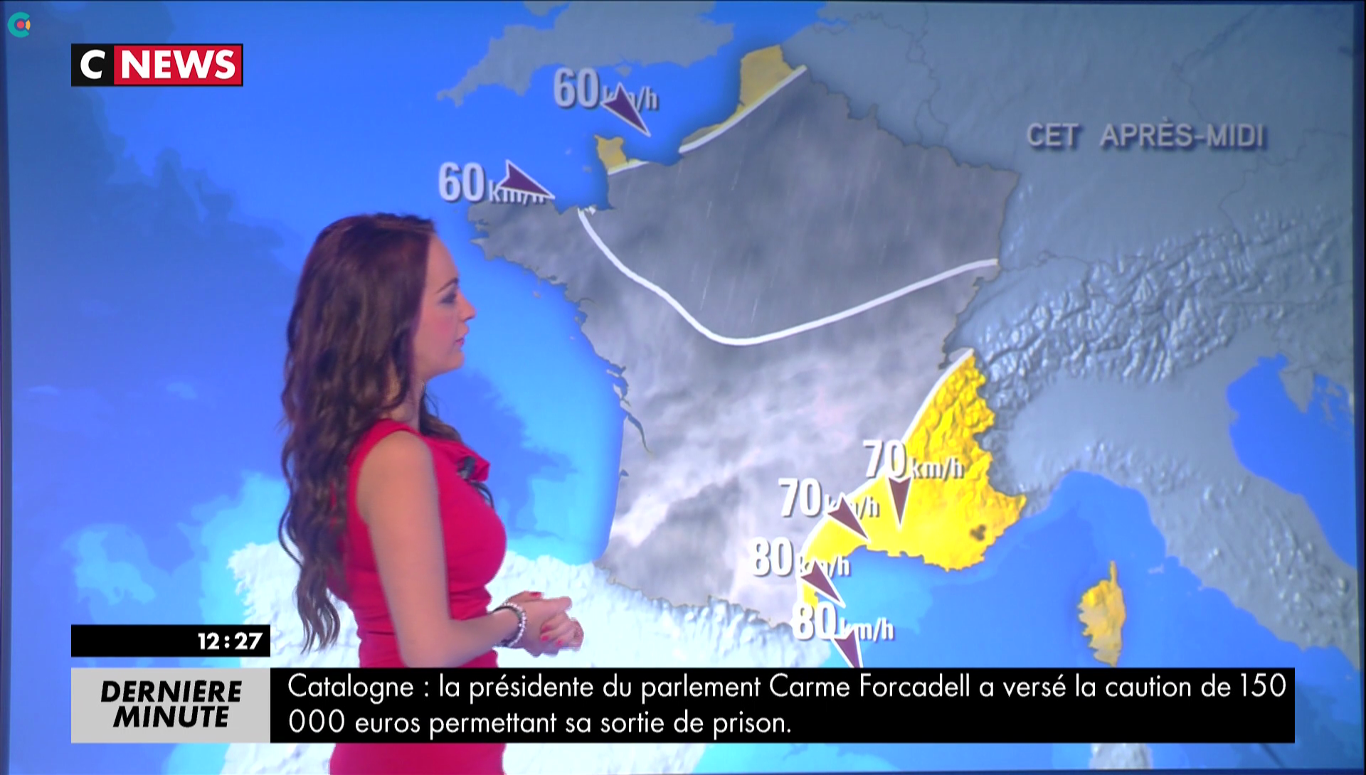 alexandrablanc02.2017_11_10_meteoCNEWS