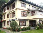 Guest_house__Gangtok__Sikkim___01_09___Inde__465_