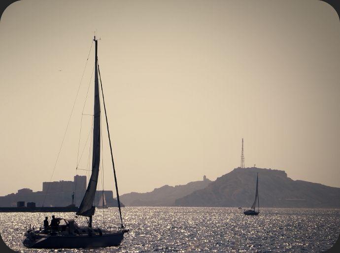 bateaux_frioul