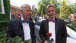 300x168_188860_danemark-premier-mariage-gay-a-l-eglise