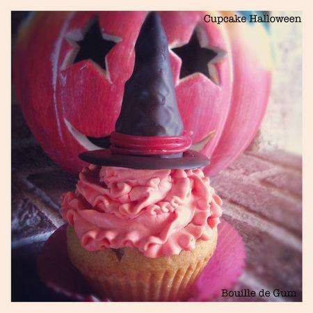 cupcake-halloween-chapeau-sorciere-chocolat