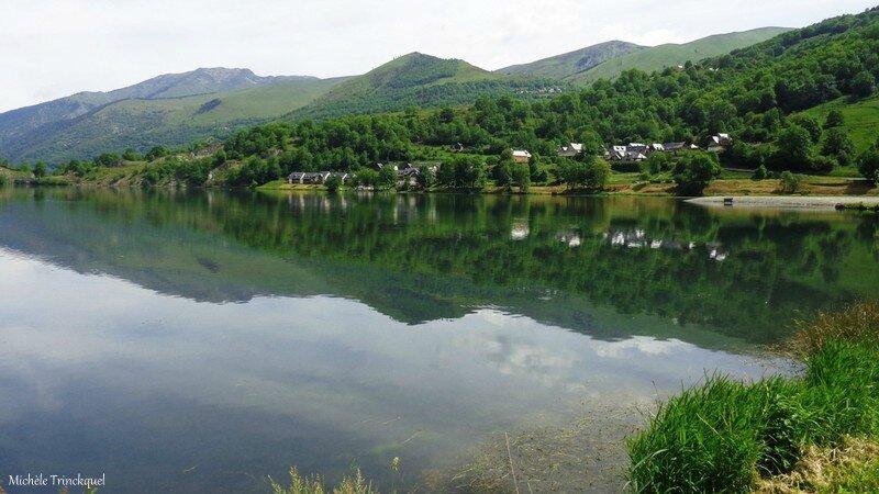 Lac Genos 09061622