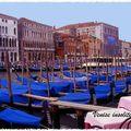 Venise II (103)