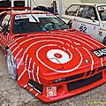BMW M1_11 - 1978 [D] HL_GF